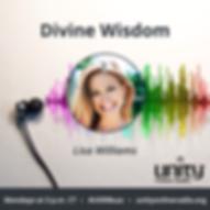 UOR-Social-InstFbk-Divine-Wisdom.png