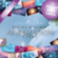 DIVINEWISDOMcards-promo1.jpg