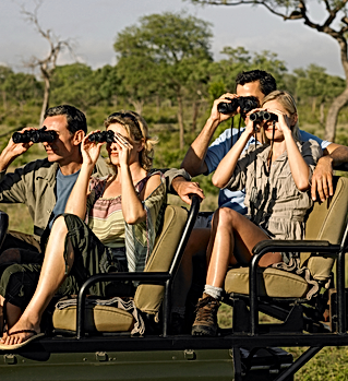 On Safari 6 - Lowveld Odyssey.png