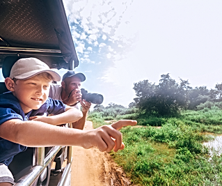 Kids on Safari - Lowveld Odyssey.png