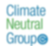 climateneutralgroup.jpg