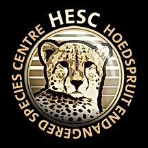 hesc-logo-black.png