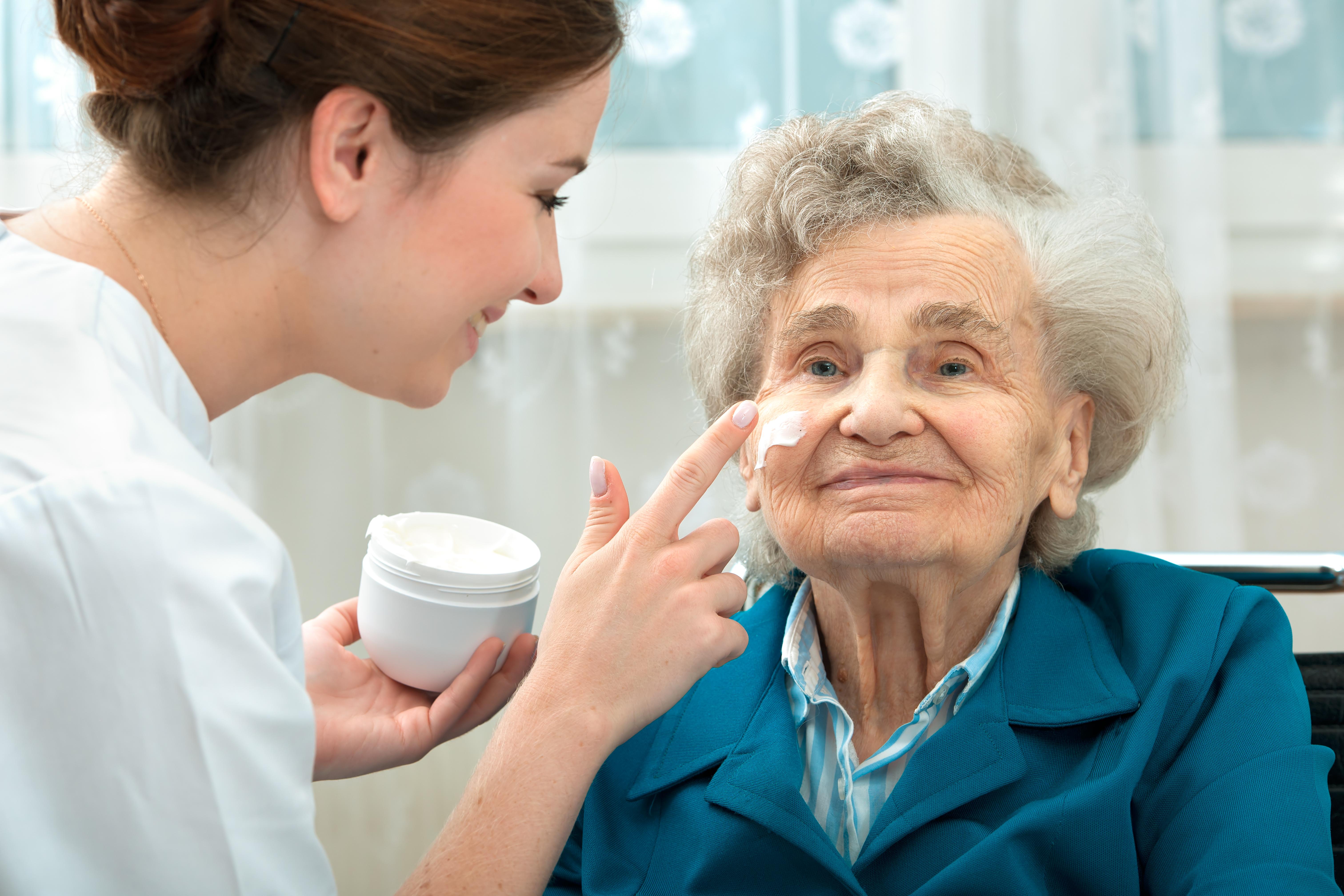 Prestige Care Aventura Assisted Living Facility _ Senior Services