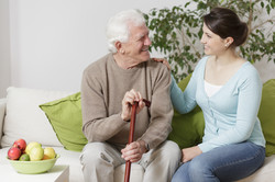 Prestige Care Aventura Assisted Living Facility _ Services for Elderly