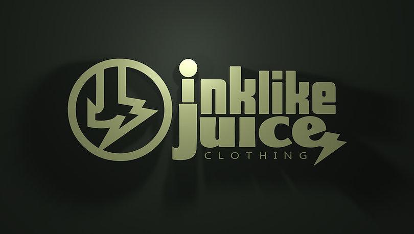 INKLIKE JUICE LOGO.jpg
