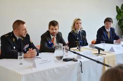 Podnikatelska_delegace_KPCG_Svetla_nad_Sazavou (3)