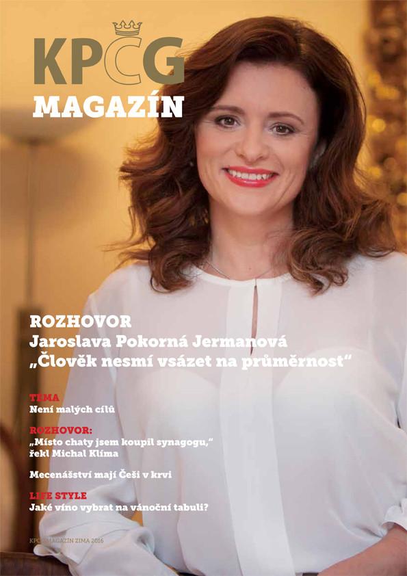 kpcg-magazin_zima-2016.jpg