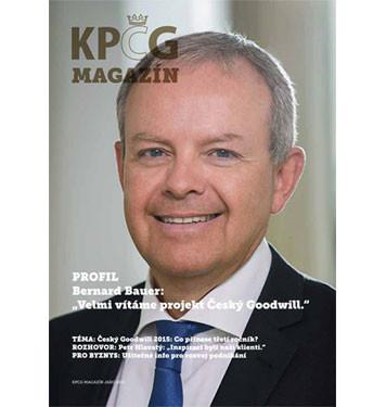 magazin_kpcg_01.jpg