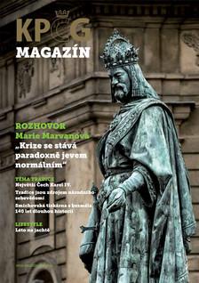 kpcg-magazin_leto-2016.jpg