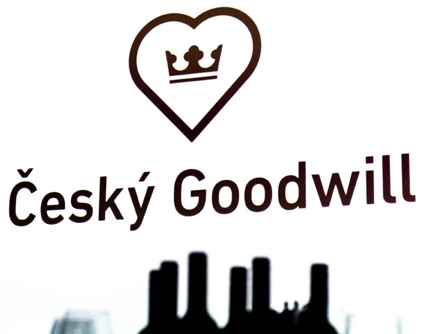 Etický Kodex Český Goodwill