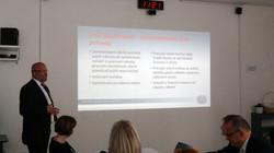 Podnikatelska_delegace_KPCG_Svetla_nad_Sazavou (4)