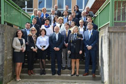 Podnikatelska_delegace_KPCG_Svetla_nad_Sazavou (10)