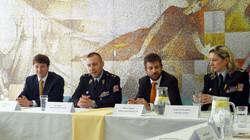 Podnikatelska_delegace_KPCG_Svetla_nad_Sazavou (2)