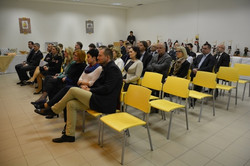 Podnikatelska_delegace_KPCG_Svetla_nad_Sazavou (6)