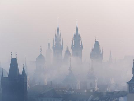 Stabilita české ekonomiky ohrožena