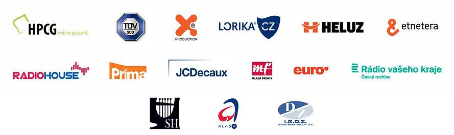 CG2019_partneri.jpg