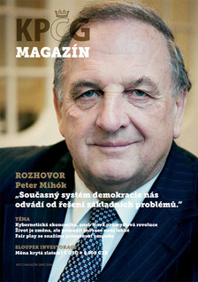 kpcg-magazin_jaro_2016.jpg