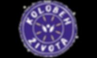 Slovensky-Goodwill-2018_12_medailon-fina
