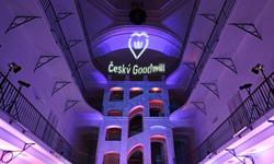 Český Goodwill 2016