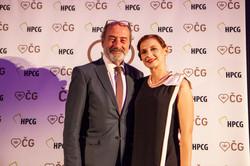 Český Goodwill 2018 © HPCG