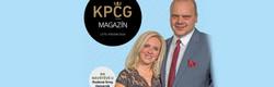 22. 7. 2020 | KPCG Magazín Léto 2020