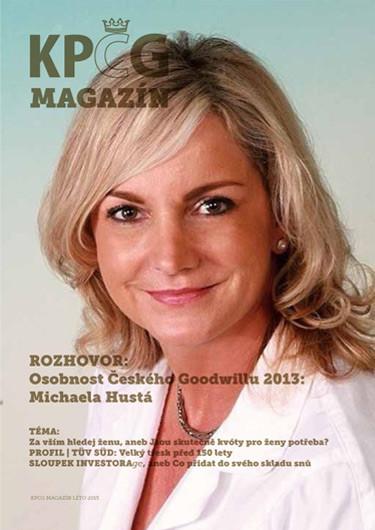 kpcg-magazin_leto-2015-1.jpg