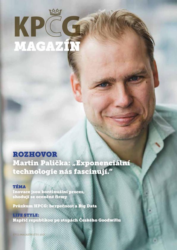 kpcg-magazin_leto-2017.jpg