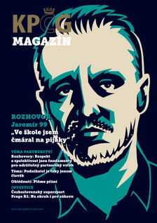 kpcg-magazin_podzim-2016.jpg