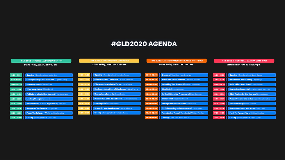GLD 2020 Agenda.png