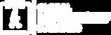 GLD Logo White.png