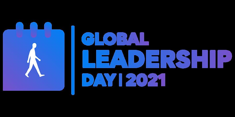 GlobalLeadershipDay (1)