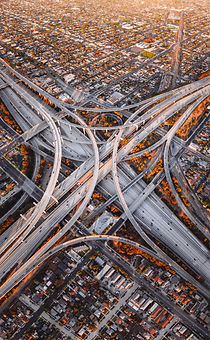Infrastructure.jpg