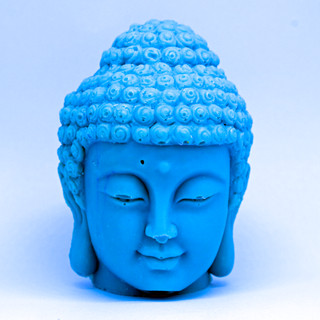 head blue soap.jpg