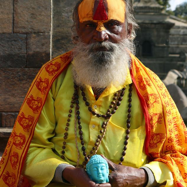 sadhu buddha.jpg