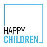 Happy Children, Logo