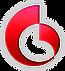 g-letter-logo-2-trans-kleiner.png