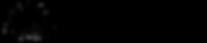 logo complet noir.png