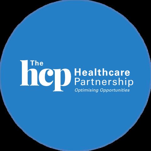 Logo HCP.png
