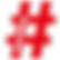 Trending - icon-06.png