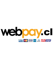 webpay-cl.png