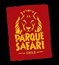 logo parque safari chile.png
