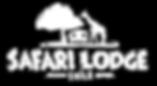 logo safari lodge.png