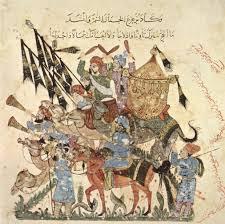 Ibn Battuta, el gran viajero musulmán