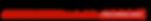 logo-intuitiv-tec.png
