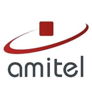 AMITEL