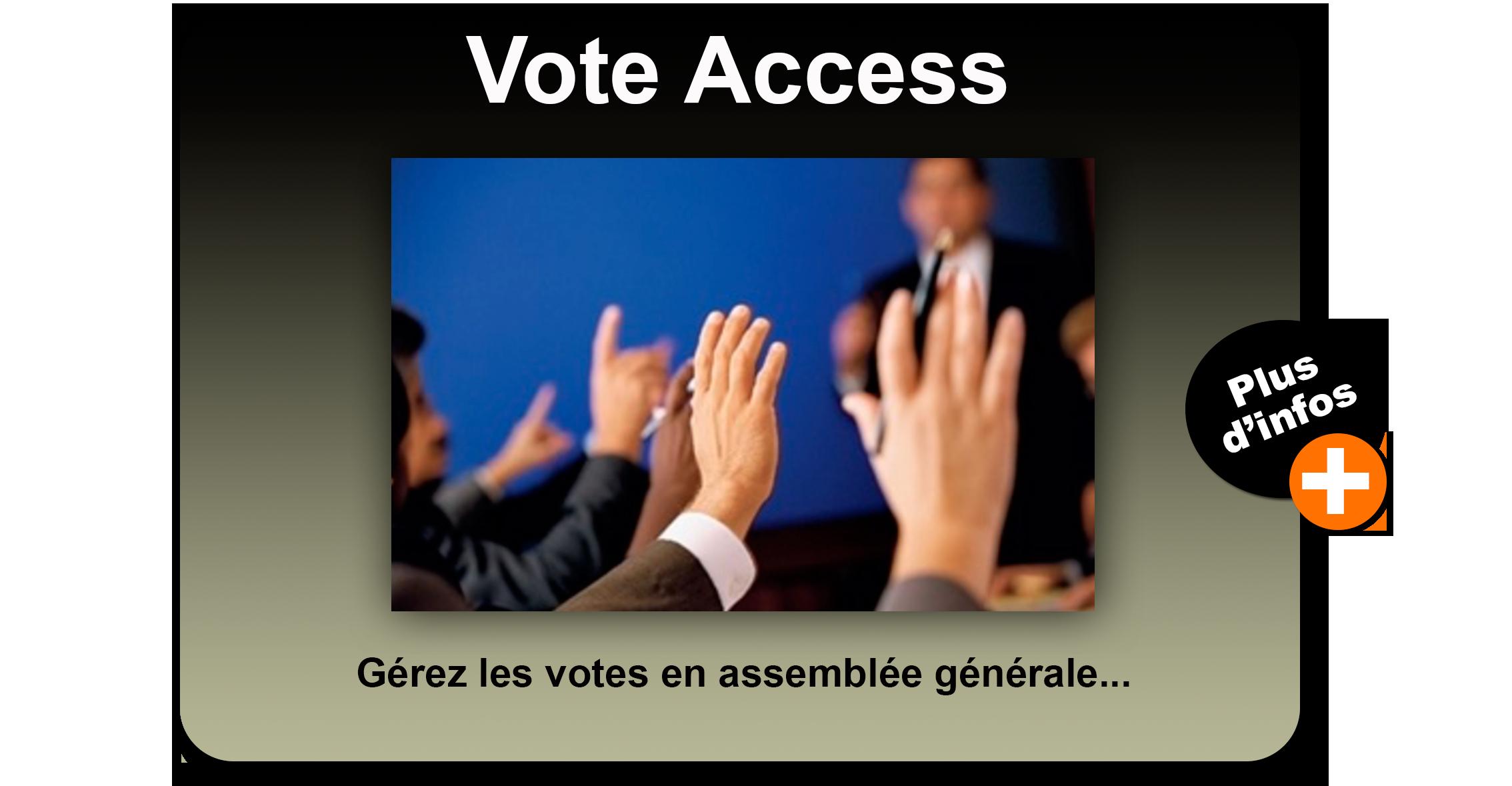 ailette-vote