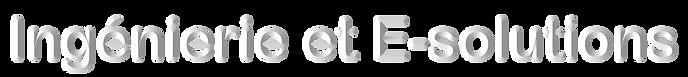titre  web 2020.png