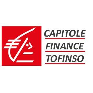 TOFINSO CAPITOLE FINANCE