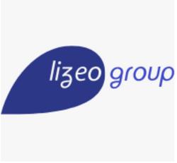 Lizeo  Online  Media  Group