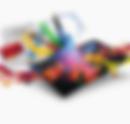 Capture d'écran 2020-01-29 à 10.56.23.pn